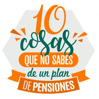 Guía Planes Pensiones