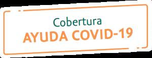 Ayuda Covid-16