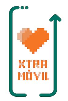 XtraMóvil